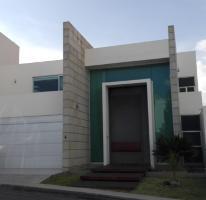 Foto de casa en venta en san juan , san bernardino tlaxcalancingo, san andrés cholula, puebla, 3155533 No. 01