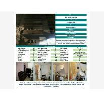 Foto de departamento en venta en  sin numero, san juan tlihuaca, azcapotzalco, distrito federal, 2865110 No. 01