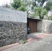 Foto de terreno habitacional en venta en, san juan tepepan, xochimilco, df, 2022769 no 01