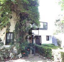 Foto de casa en condominio en venta en, san juan tepepan, xochimilco, df, 2025617 no 01