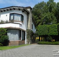 Foto de casa en venta en, san juan tepepan, xochimilco, df, 2026343 no 01