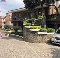 Foto de casa en condominio en renta en, san juan tepepan, xochimilco, df, 2067389 no 01