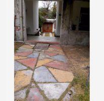Foto de terreno habitacional en venta en, san juan tepepan, xochimilco, df, 2181447 no 01