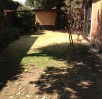 Foto de terreno habitacional en venta en, san juan tepepan, xochimilco, df, 484659 no 01