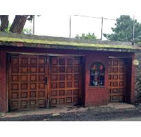 Foto de casa en venta en, san juan tepepan, xochimilco, df, 1138111 no 01