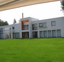 Foto de casa en venta en  , san juan tepepan, xochimilco, distrito federal, 3237811 No. 01