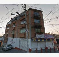 Foto de departamento en venta en  , san juan tepepan, xochimilco, distrito federal, 3869247 No. 01