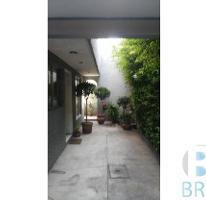 Foto de casa en venta en  , san juan tepepan, xochimilco, distrito federal, 4419765 No. 01