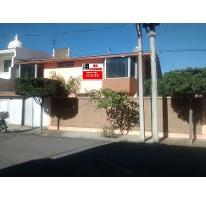 Foto de terreno habitacional en venta en, jardines de dos bocas, medellín, veracruz, 1092493 no 01