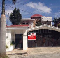 Foto de casa en venta en, san juan, tepic, nayarit, 1761642 no 01