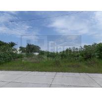 Foto de terreno habitacional en venta en  , san juan, tepic, nayarit, 2316731 No. 01