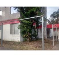 Foto de casa en venta en  , san juan, tepic, nayarit, 2576203 No. 01