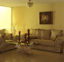 Foto de casa en venta en  , san juan, tepic, nayarit, 2589992 No. 04