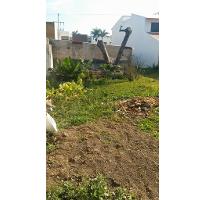 Foto de terreno habitacional en venta en  , san juan, tepic, nayarit, 2609416 No. 01