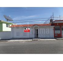 Foto de casa en venta en  , san juan, tepic, nayarit, 2633551 No. 01