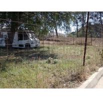 Foto de terreno habitacional en venta en  , san juan, tepic, nayarit, 2634267 No. 01