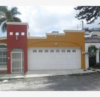 Foto de casa en venta en  , san juan, tepic, nayarit, 3629889 No. 01