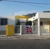 Foto de casa en venta en  , san juan, tepic, nayarit, 4223252 No. 01