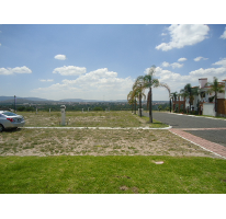Foto de terreno habitacional en venta en, san juan, tequisquiapan, querétaro, 1134075 no 01