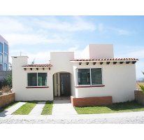 Foto de casa en venta en  , san juan, tequisquiapan, querétaro, 1340275 No. 01