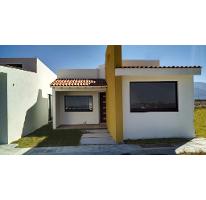 Foto de casa en venta en, san juan, tequisquiapan, querétaro, 1560650 no 01