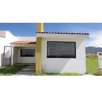 Foto de casa en venta en, san juan, tequisquiapan, querétaro, 1567444 no 01