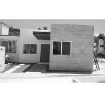 Foto de casa en venta en  , san juan, tequisquiapan, querétaro, 1769152 No. 01