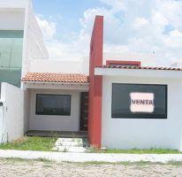 Foto de casa en venta en, san juan, tequisquiapan, querétaro, 1996744 no 01