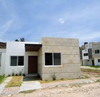 Foto de casa en venta en, san juan, tequisquiapan, querétaro, 2037024 no 01