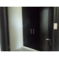 Foto de casa en venta en  , san juan, tequisquiapan, querétaro, 2052078 No. 01