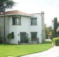Foto de casa en venta en, san juan, tequisquiapan, querétaro, 2058538 no 01