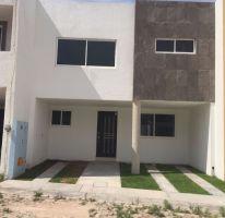 Foto de casa en venta en, san juan, tequisquiapan, querétaro, 2272354 no 01
