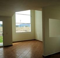 Foto de casa en venta en  , san juan, tequisquiapan, querétaro, 2279473 No. 04