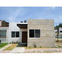 Foto de casa en venta en  , san juan, tequisquiapan, querétaro, 2338527 No. 01