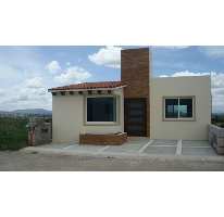 Foto de casa en venta en, san juan, tequisquiapan, querétaro, 2402528 no 01