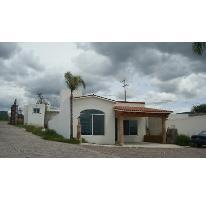 Foto de casa en venta en, san juan, tequisquiapan, querétaro, 2402538 no 01