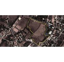 Foto de terreno habitacional en venta en  , san juan, tequisquiapan, querétaro, 2597020 No. 01