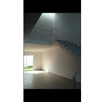 Foto de casa en venta en  , san juan, tequisquiapan, querétaro, 2601251 No. 02