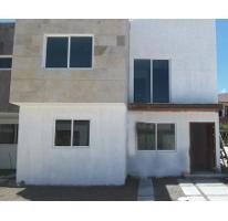 Foto de casa en venta en  , san juan, tequisquiapan, querétaro, 2644219 No. 01