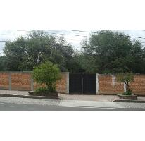 Foto de terreno habitacional en venta en  , san juan, tequisquiapan, querétaro, 2715857 No. 01