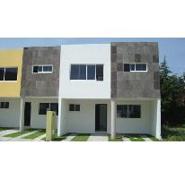 Foto de casa en venta en  , san juan, tequisquiapan, querétaro, 2730228 No. 01