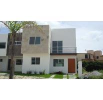 Foto de casa en venta en  , san juan, tequisquiapan, querétaro, 2995457 No. 01