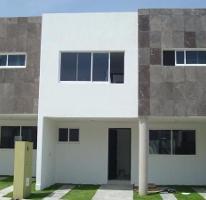 Foto de casa en venta en  , san juan, tequisquiapan, querétaro, 3026971 No. 01