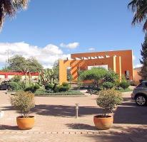Foto de casa en venta en  , san juan, tequisquiapan, querétaro, 3137753 No. 01