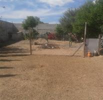 Foto de casa en venta en  , san juan, tequisquiapan, querétaro, 3739597 No. 01