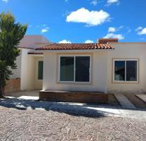 Foto de casa en venta en  , san juan, tequisquiapan, querétaro, 4412009 No. 01