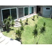 Foto de casa en venta en, san juan texcalpan, atlatlahucan, morelos, 1478619 no 01