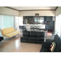 Foto de casa en venta en  , san juan texcalpan, atlatlahucan, morelos, 1478623 No. 09