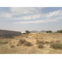 Foto de terreno habitacional en venta en  , san juan tilcuautla, san agustín tlaxiaca, hidalgo, 2637404 No. 01
