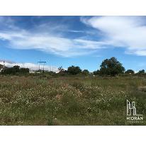 Foto de terreno habitacional en venta en  , san juan tilcuautla, san agustín tlaxiaca, hidalgo, 0 No. 01